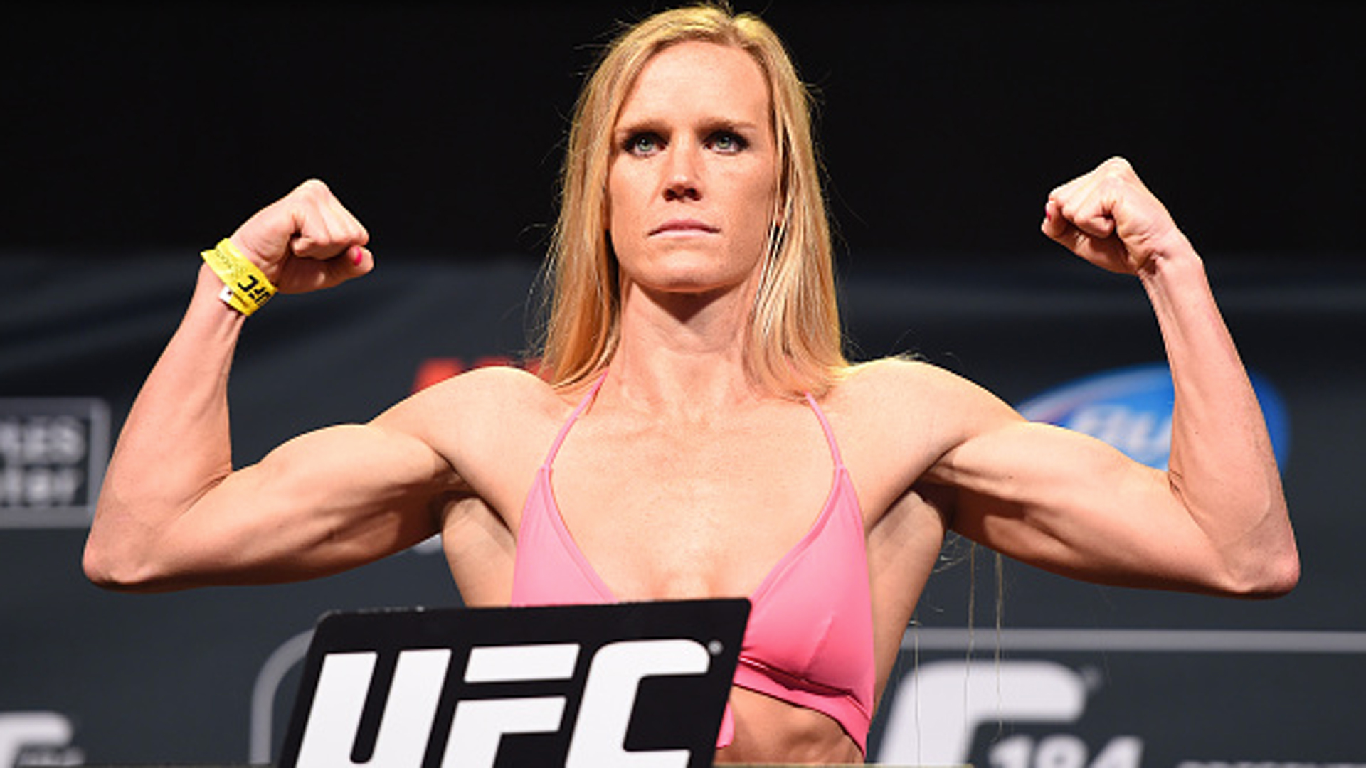 Holly-Holm-ufc-070815-getty-ftr