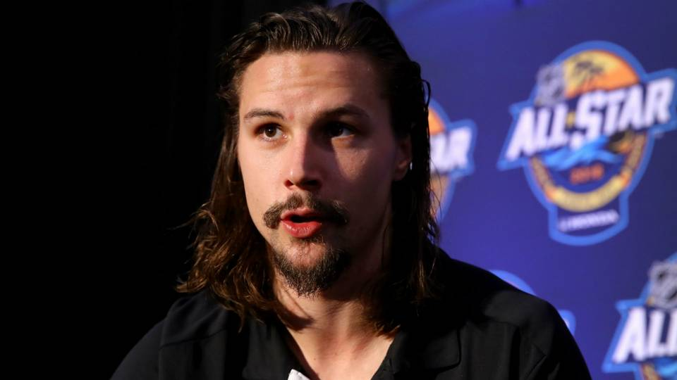 erik-karlsson-12718-getty-ftr.jpeg
