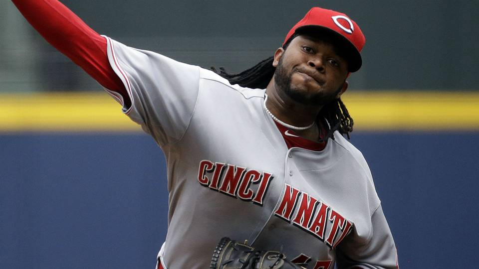 Johnny-Cueto-42814-FTR-ap