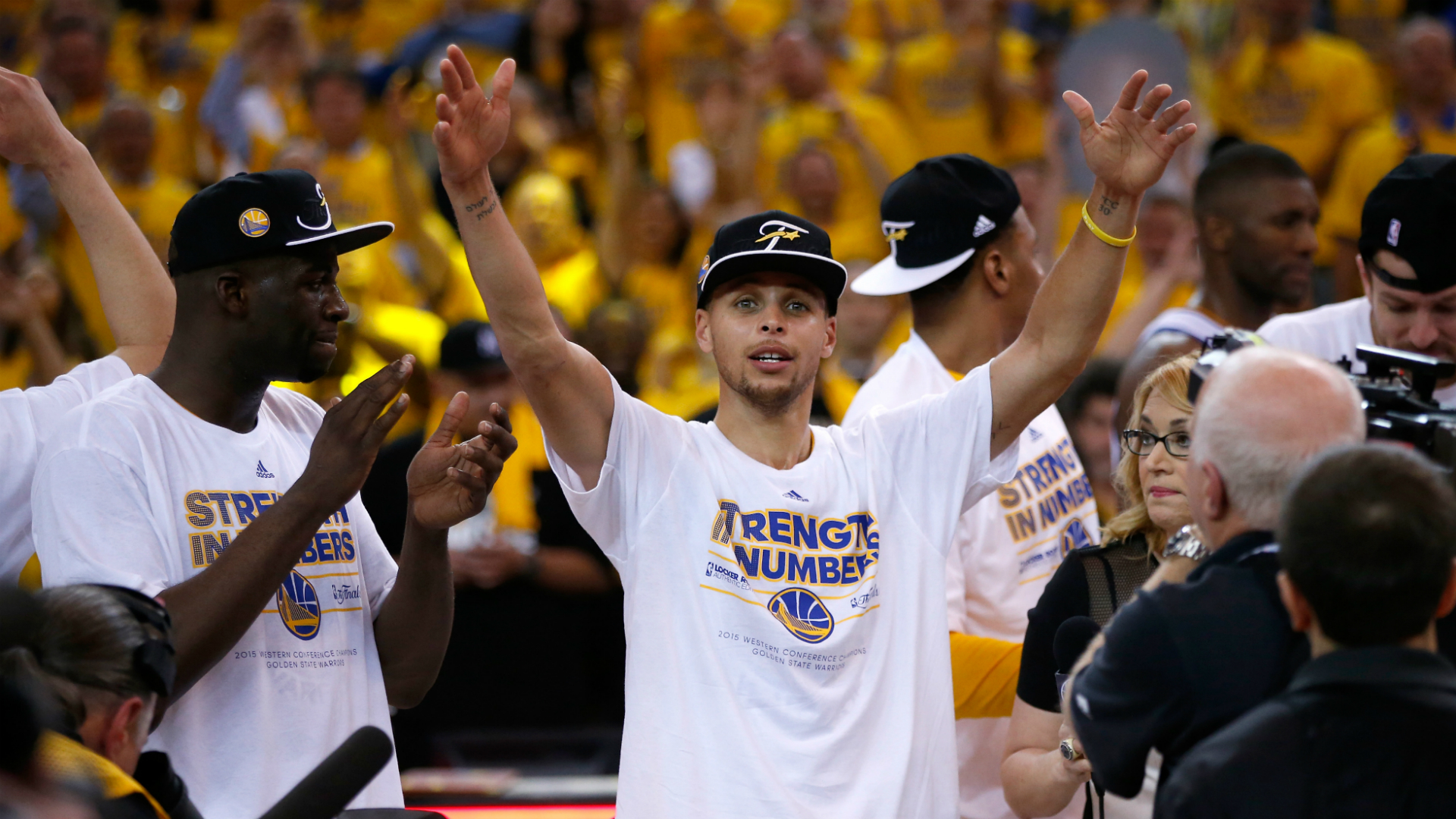 Stephen-Curry-Getty-FTR-060215
