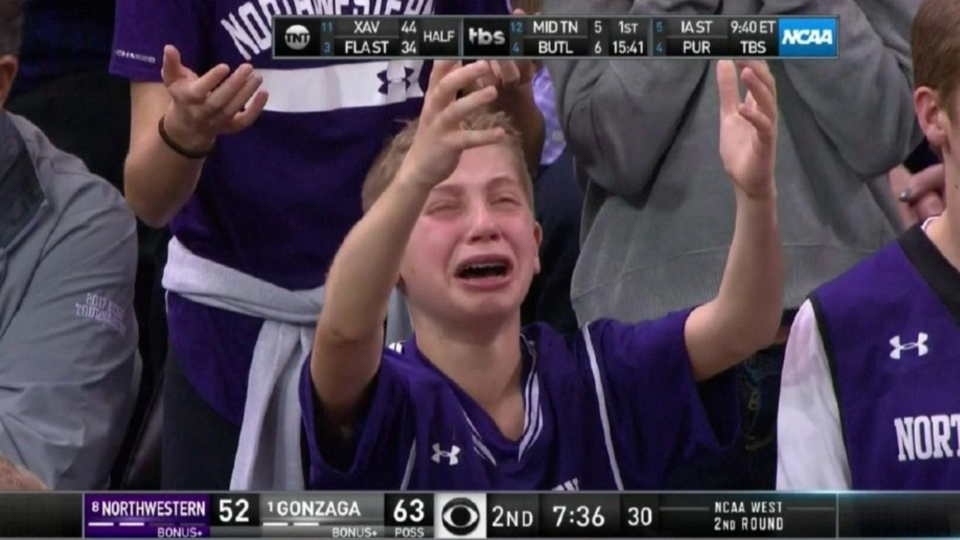 Crying Kid.png