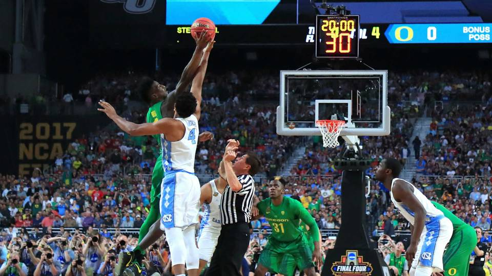 Oregon vs. North Carolina-040117-GETTY-FTR