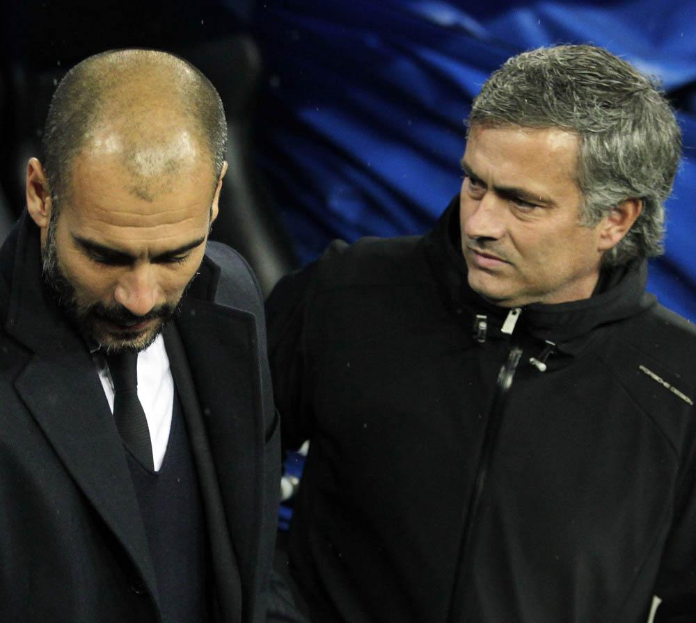 guardiola-mourinho-DL-041114.jpg