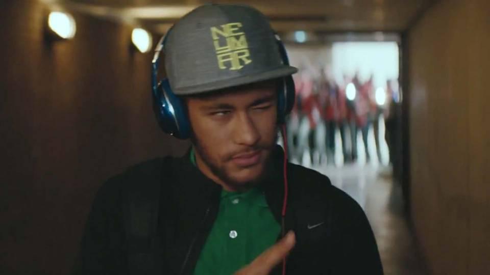 Neymar-060514-FTR-YT.jpg