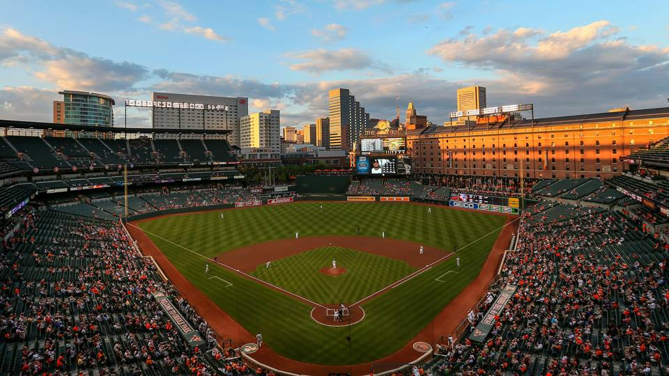 Orioles postpone second straight game after night of violence orioles postpone second straight game after night of violence voltagebd Image collections