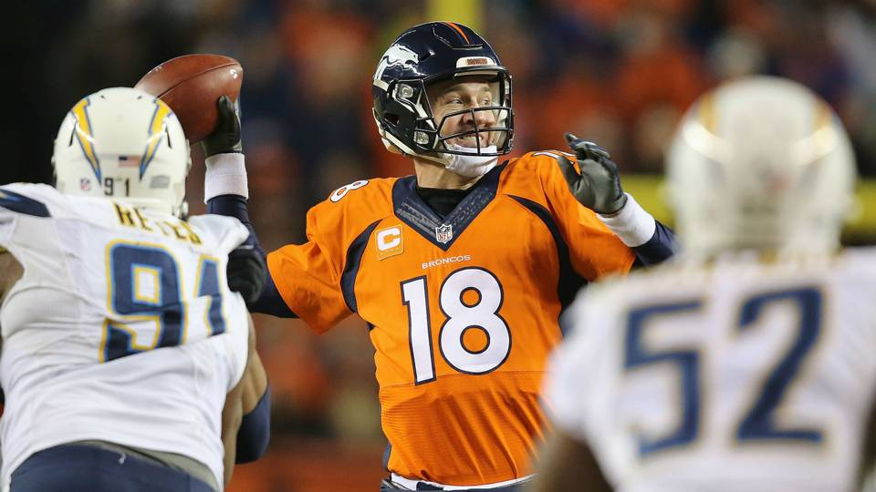 Peyton_Manning_Getty_0104_ftr