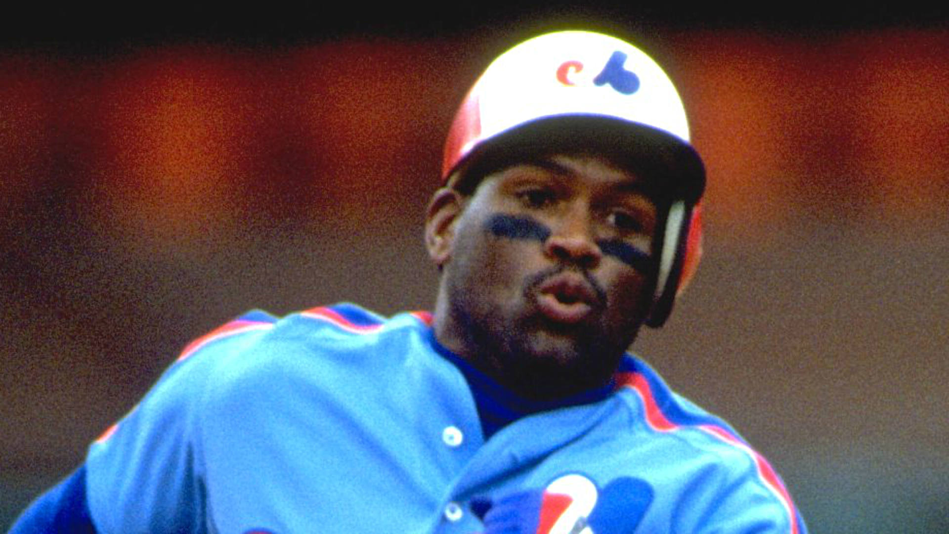 Tim Raines FTR Getty.jpg