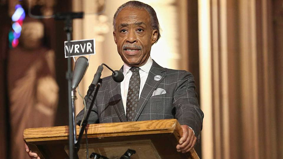 Al-Sharpton-100917-Getty-FTR.jpg