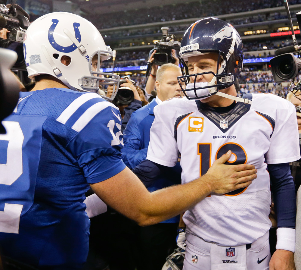 Luck and Manning-102013-AP-DL.jpg
