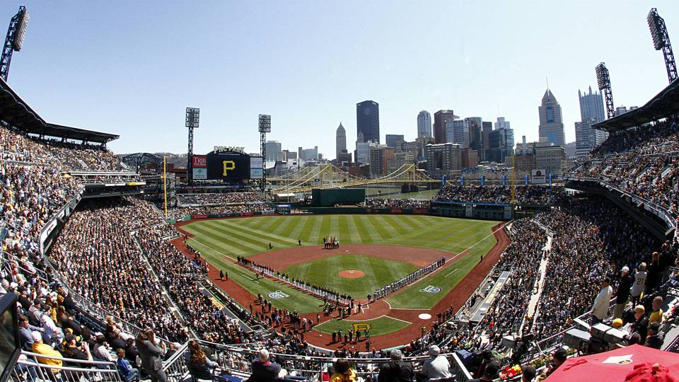 PNC-Park-FTR-Getty.jpg