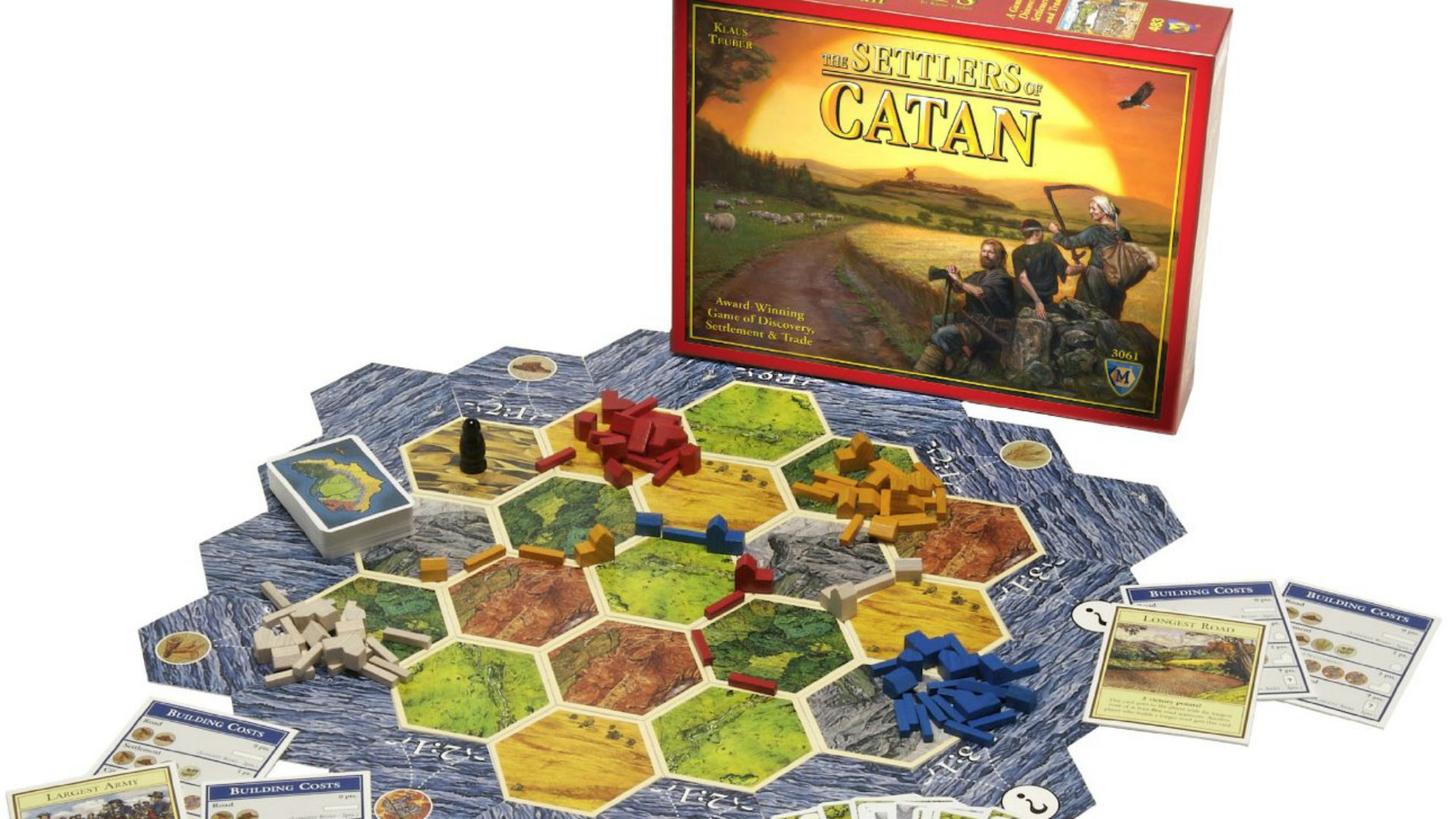 Settlers-Catan-011615-FTR-Wired.jpg