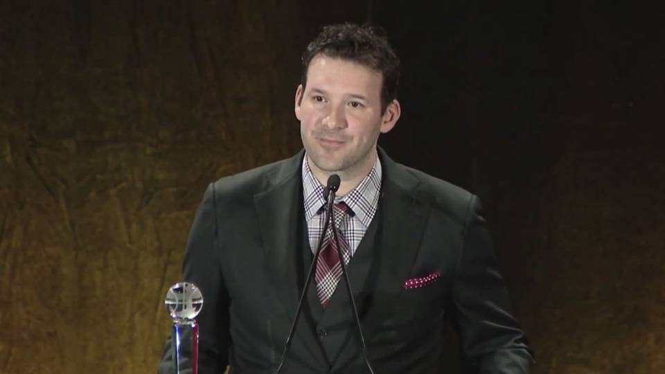 tony-romo-ftr-042415-youtube.jpg