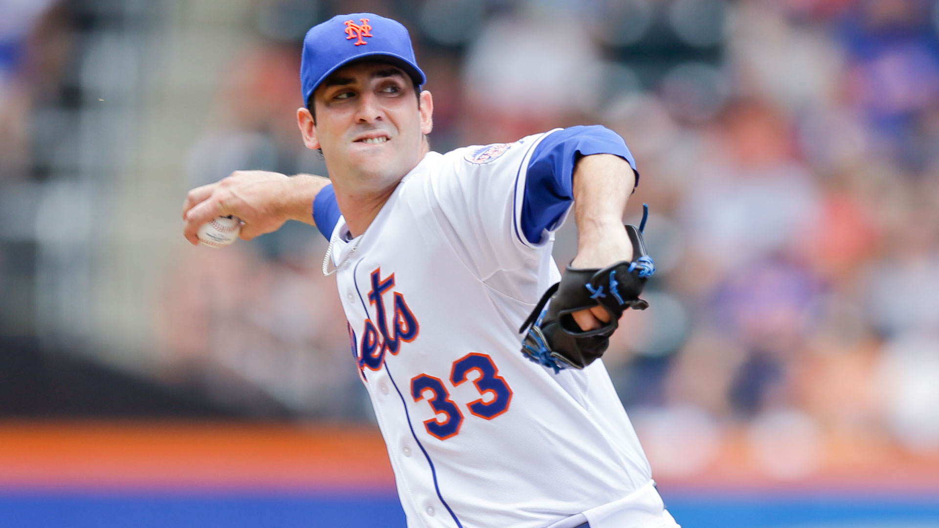 Matt Harvey-012314-AP-FTR.jpg