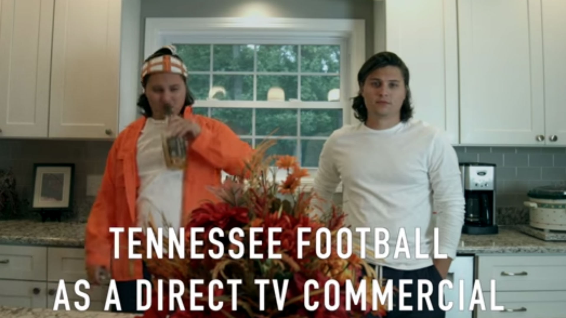 tennessee-fan-100215-ftr-youtube.jpg