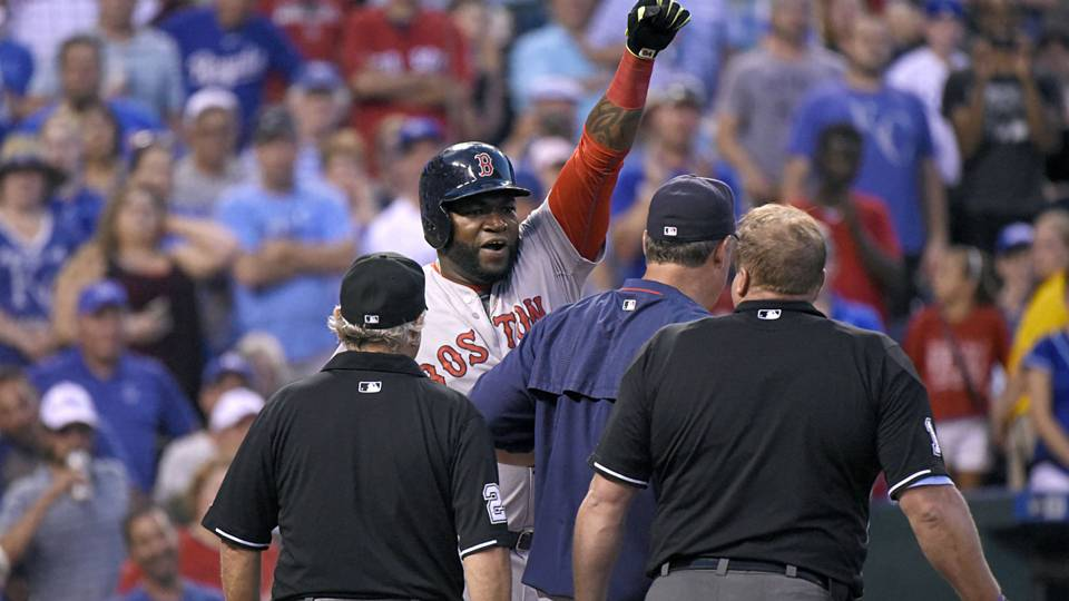 David Ortiz ejects umpire-062015-getty-ftr.jpg