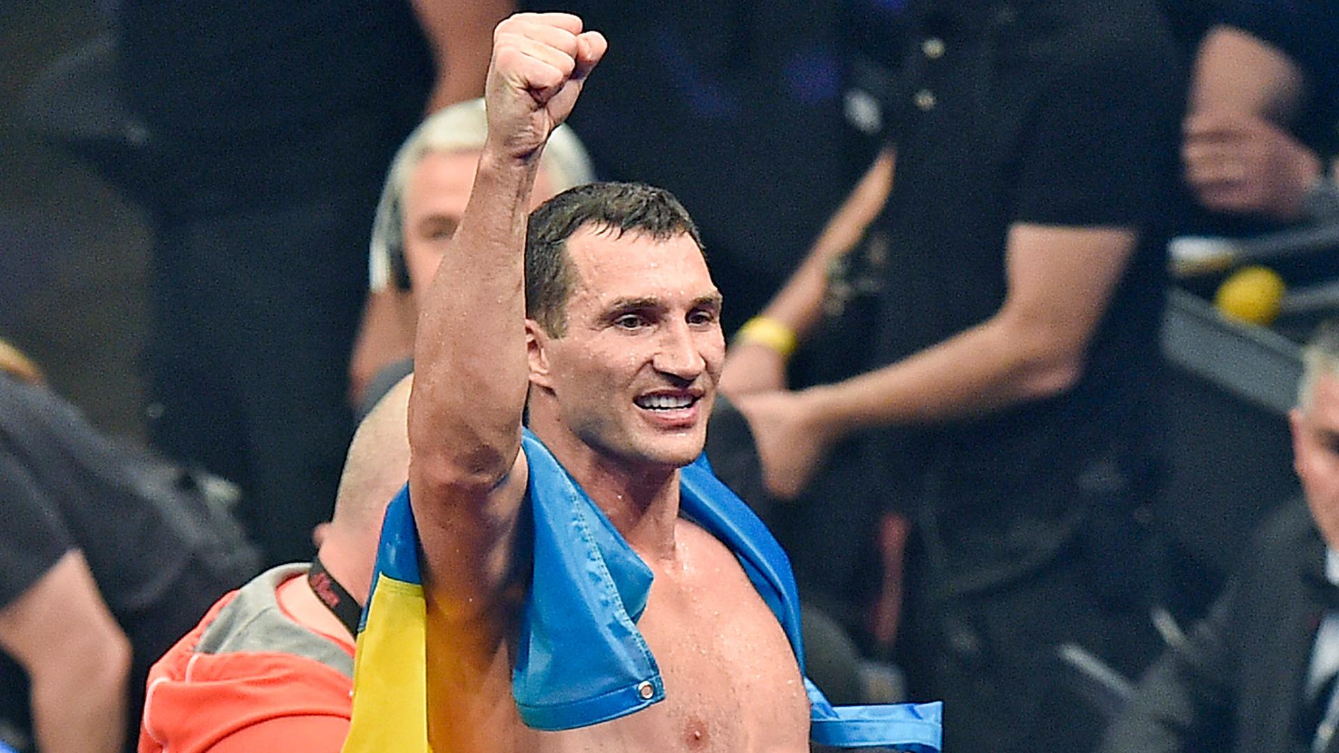 Wladimir Klitschko-042614-AP-FTR.jpg