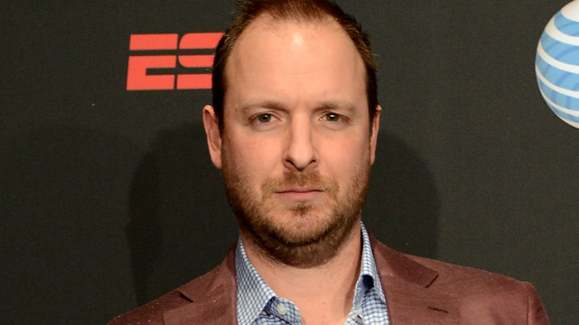 ESPN Radio Host Ryen Russillo Arrested for Criminal Entry
