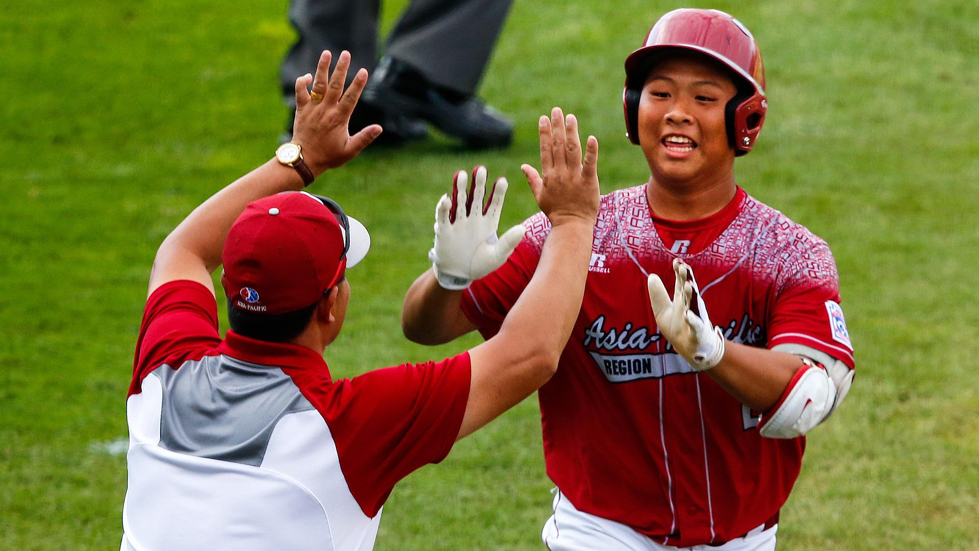 Taipei-Little-League-World-Series-082215-AP-Gallery.jpg