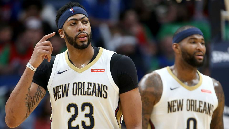 anthony-davis-ftr-123117.jpg