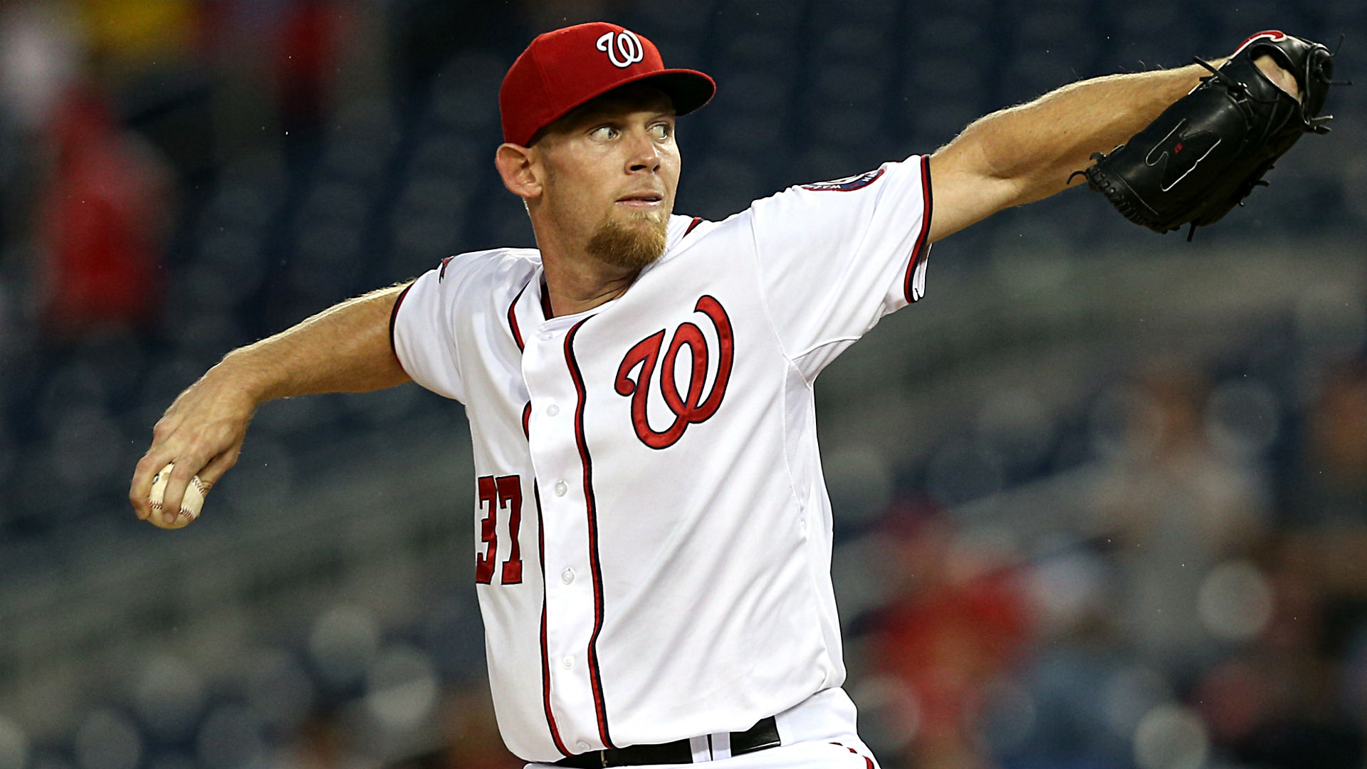 news and analysis stephen strasburg shutdown The nationals' decision to end the successful season of the young pitcher stephen strasburg, who had elbow reconstruction surgery in 2010, has drawn mixed reactions from baseball fans.