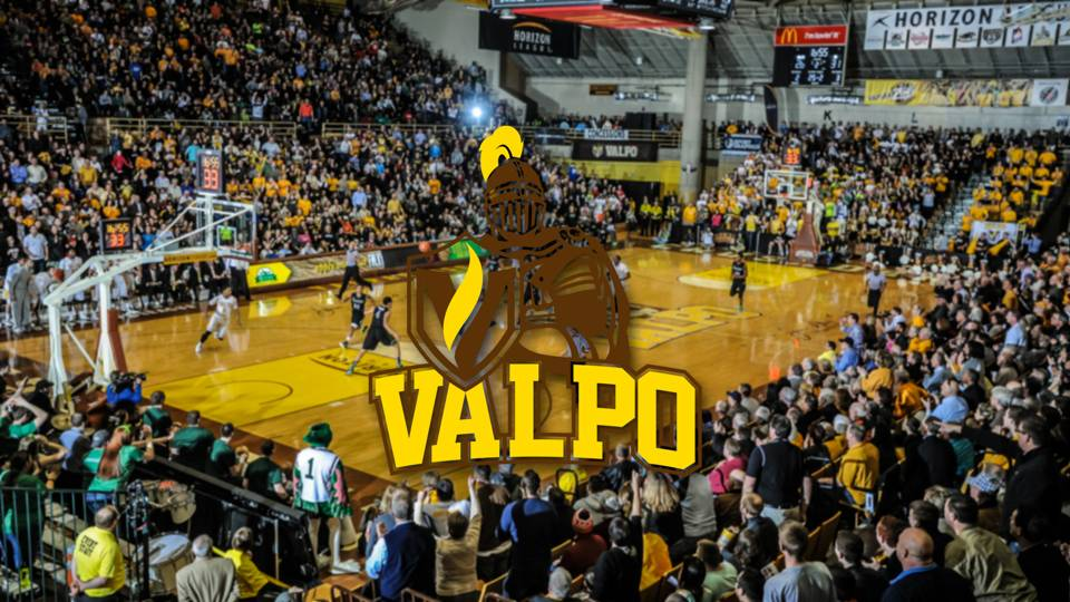 Missouri Valley Conference invites Valparaiso to join ...