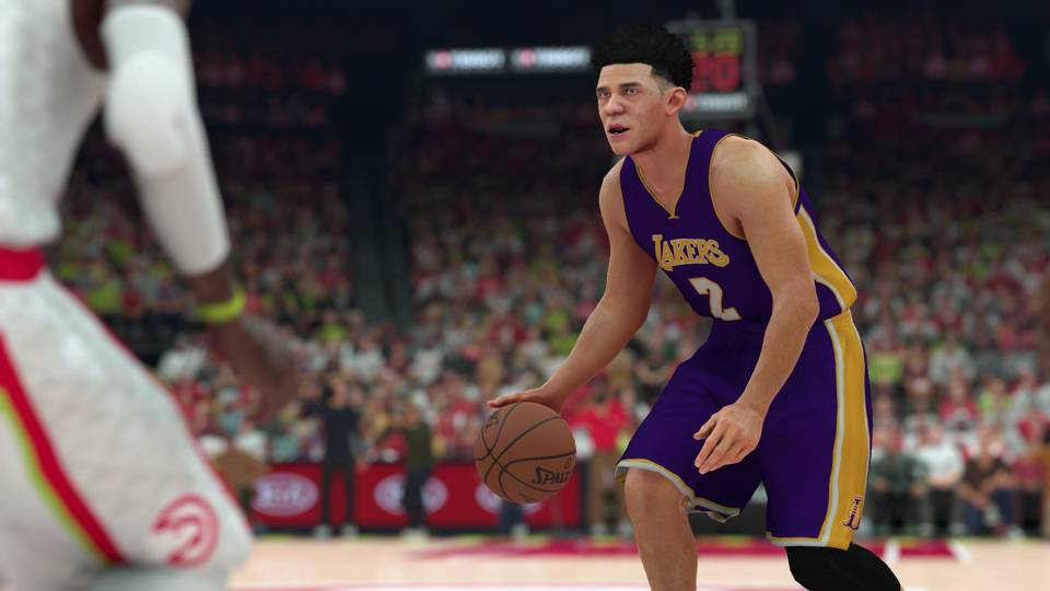 lonzo-ball-lakers-nba-2k17-ftr-071817.jpg