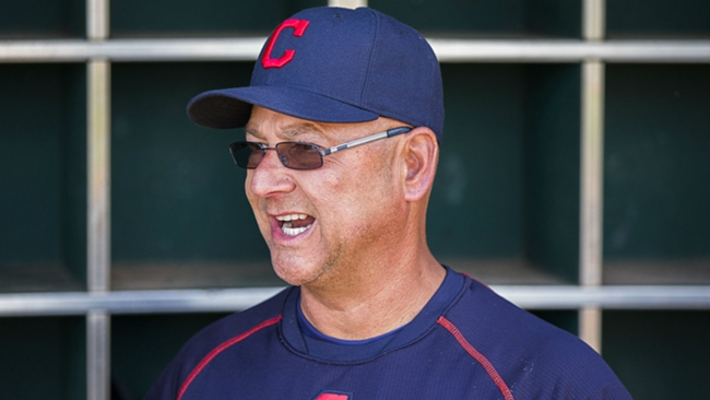 Terry-Francona-071416-Getty-FTR.jpg