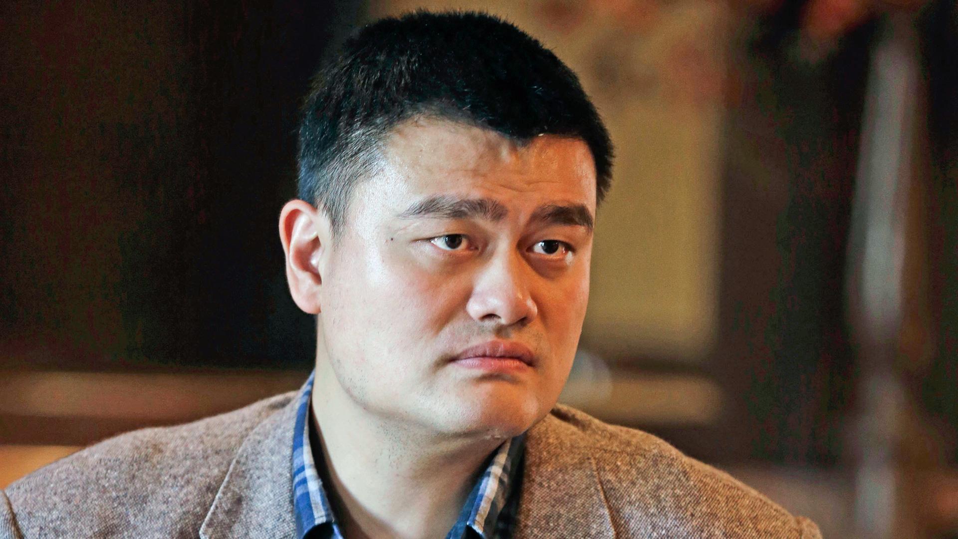 Yao Ming-052314-AP-FTR.jpg