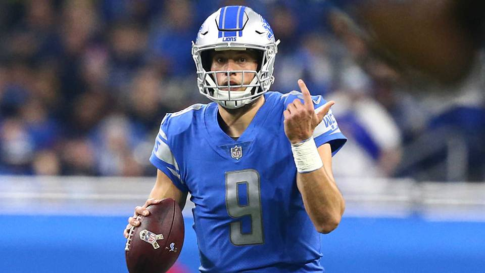 Matthew-Stafford-112017-getty-ftr