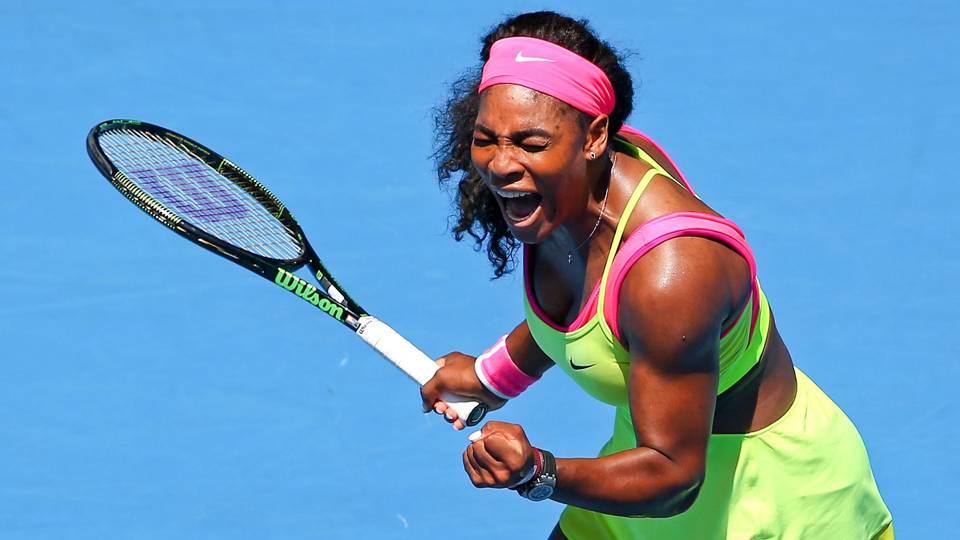 Serena Williams-012115-GETTY-FTR.jpg