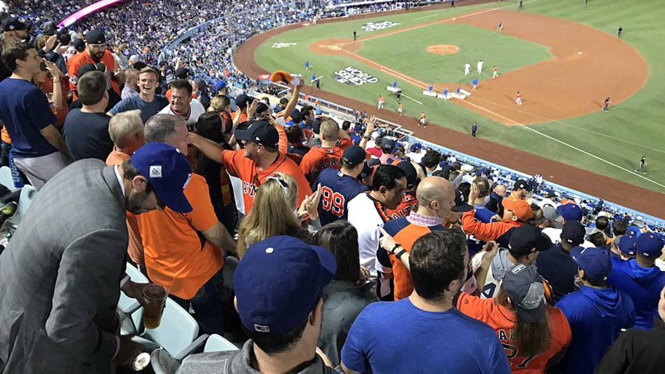 Astros-fans-WS-Game-7-110217-SN-FTR.jpg