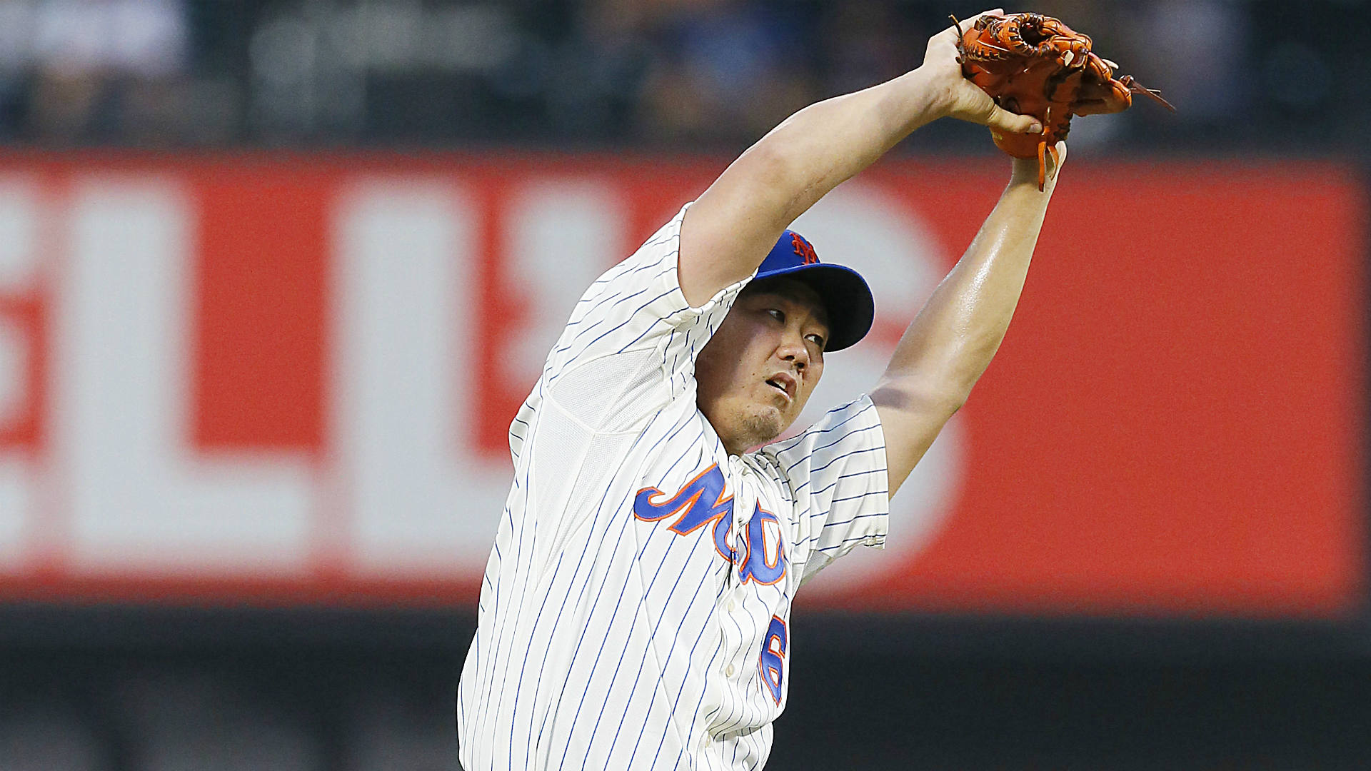 Closer Watch: Farnsworth released by Mets