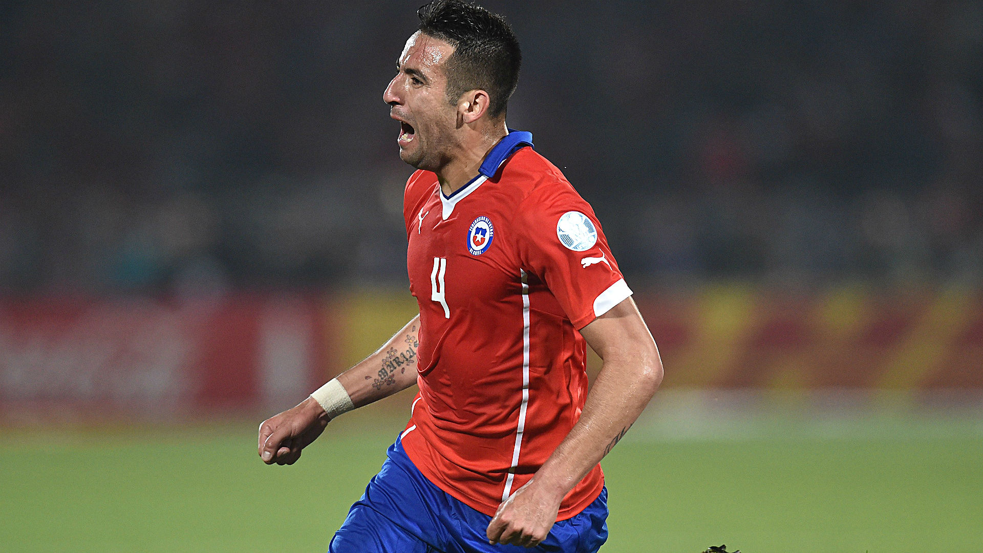 Chile vs. Peru odds and pick – An unconventional bet to consider