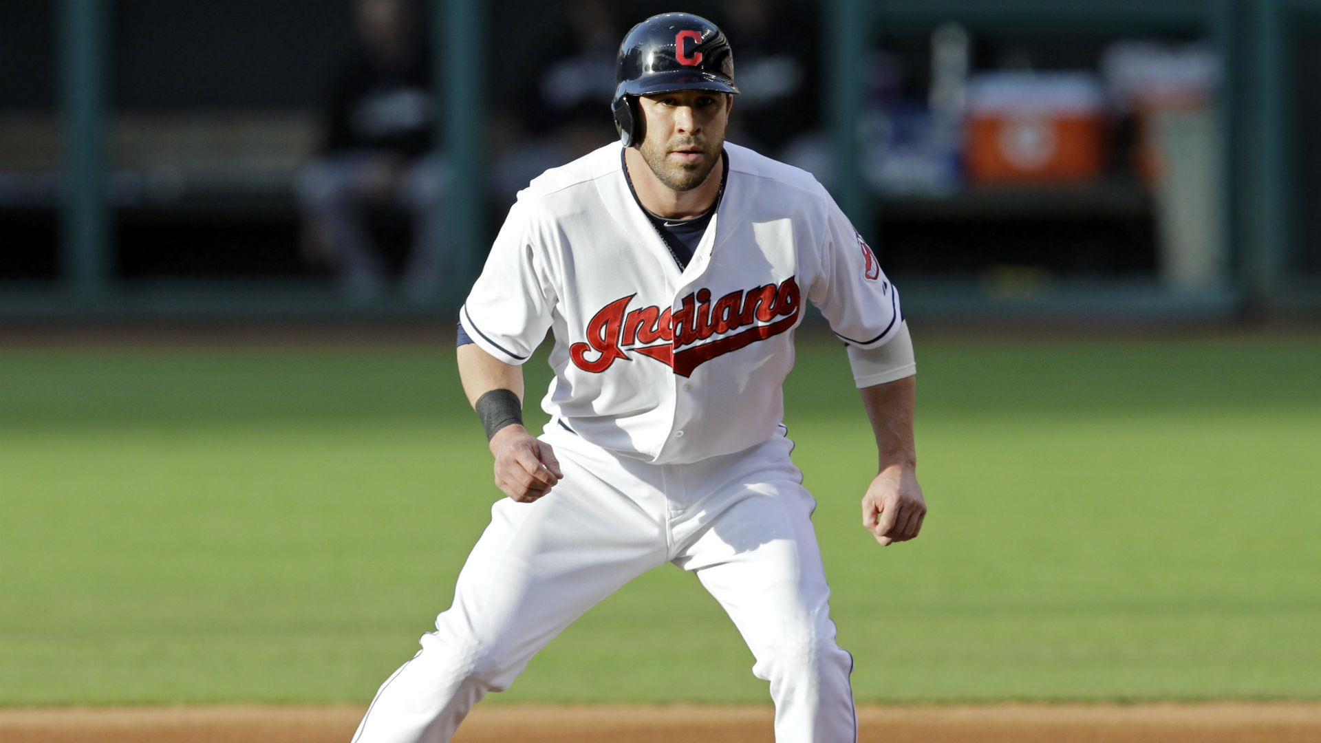 Daily fantasy baseball lineup: Today's buy/sell picks for DraftKings leagues