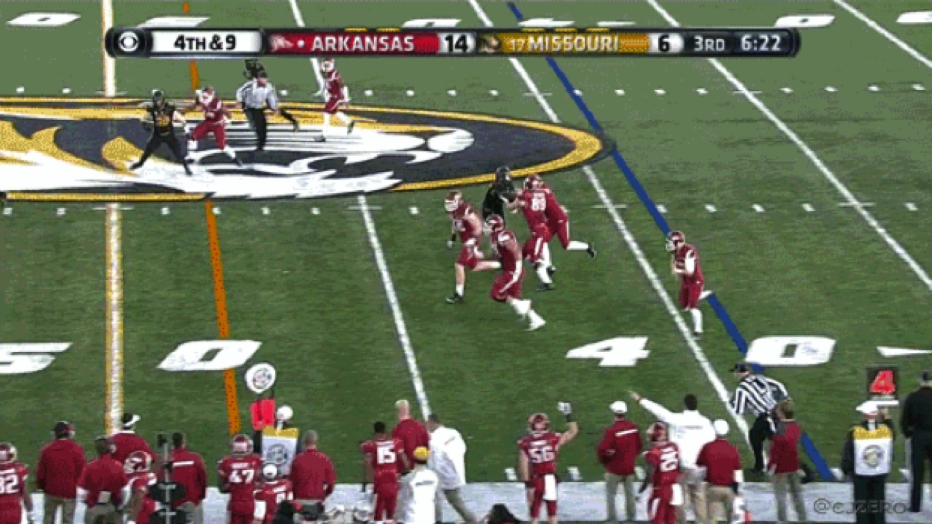 arkansas-punt-112814-FTR-VN.jpeg