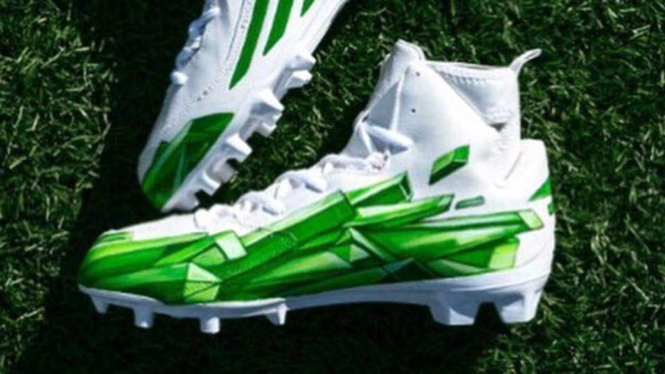 Kryptonite cleats-021216-TW-FTR
