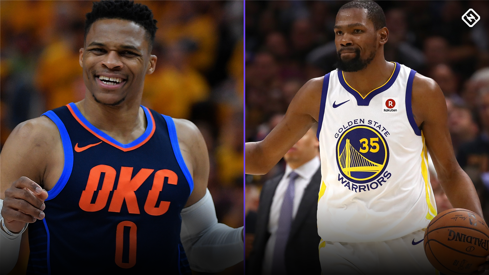 2018 Fantasy Basketball cheat sheet, rankings, sleepers, advice, team names, more