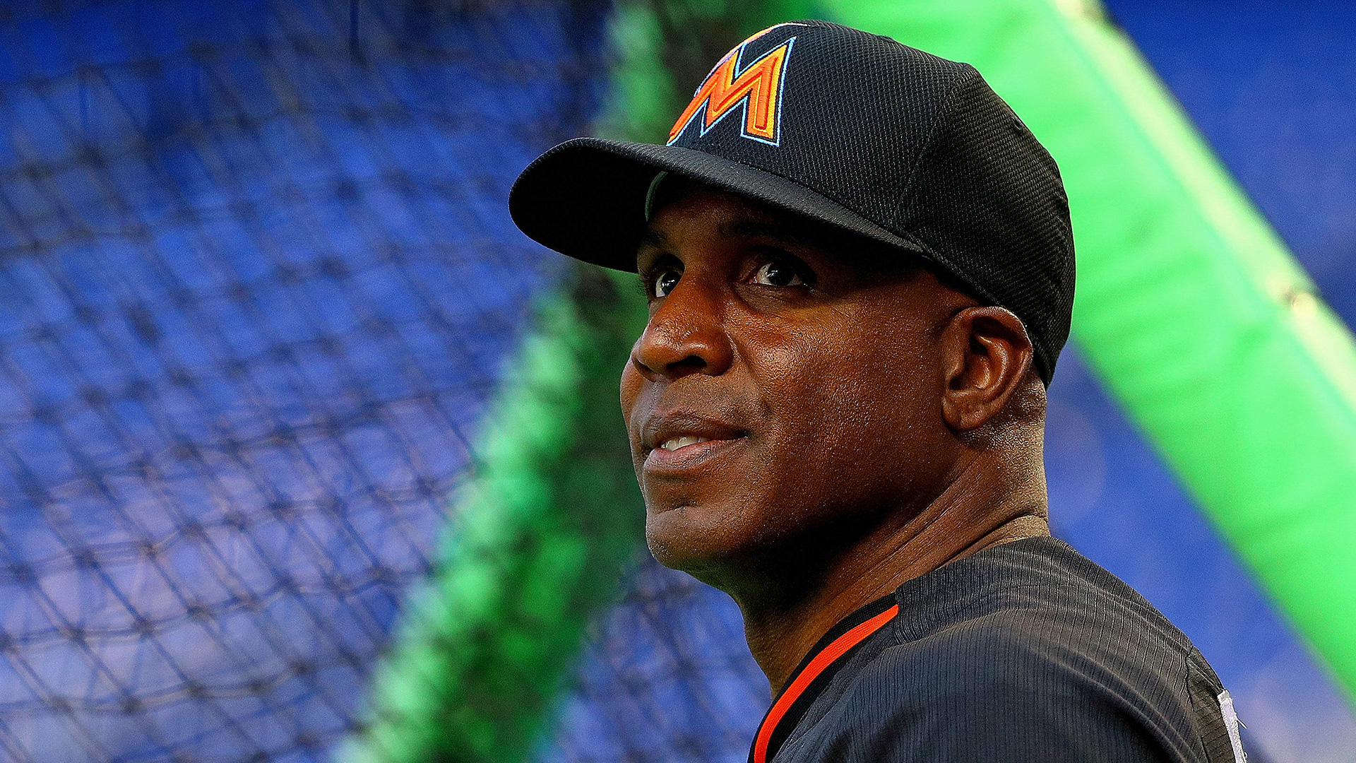 Barry-bonds-041816-getty-ftrjpg_k5fbwmap9i0u1iwxsrxhrc64l