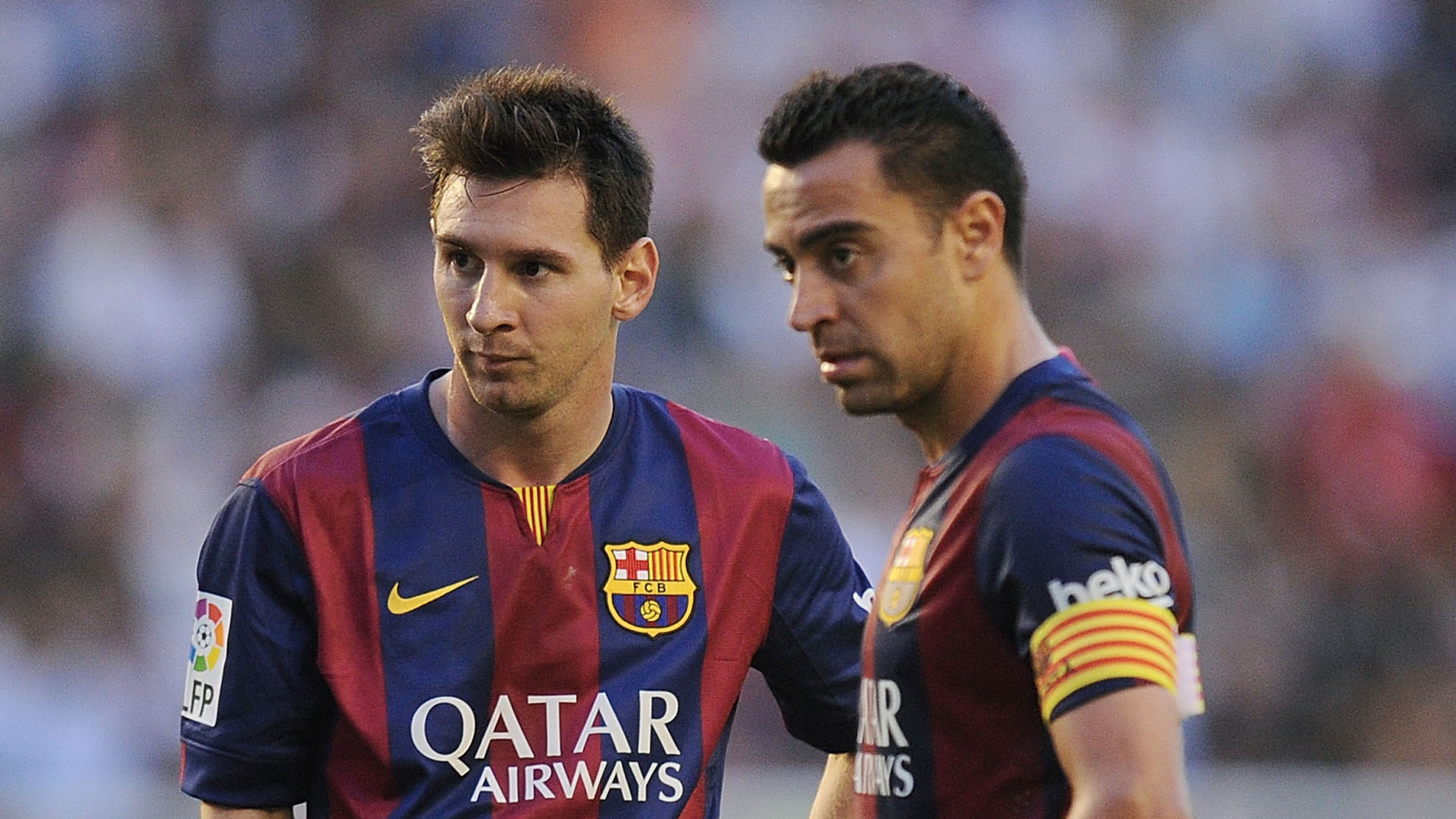 Paris Saint-Germain vs. Barcelona odds and pick - Spanish side overvalued on road?