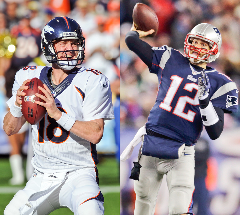 Peyton Manning and Tom Brady-112113-AP-DL.jpg