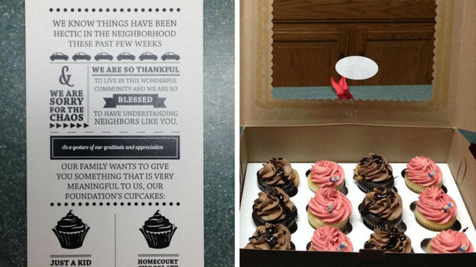 lebron-cupcakes-072214-reddit-ftr