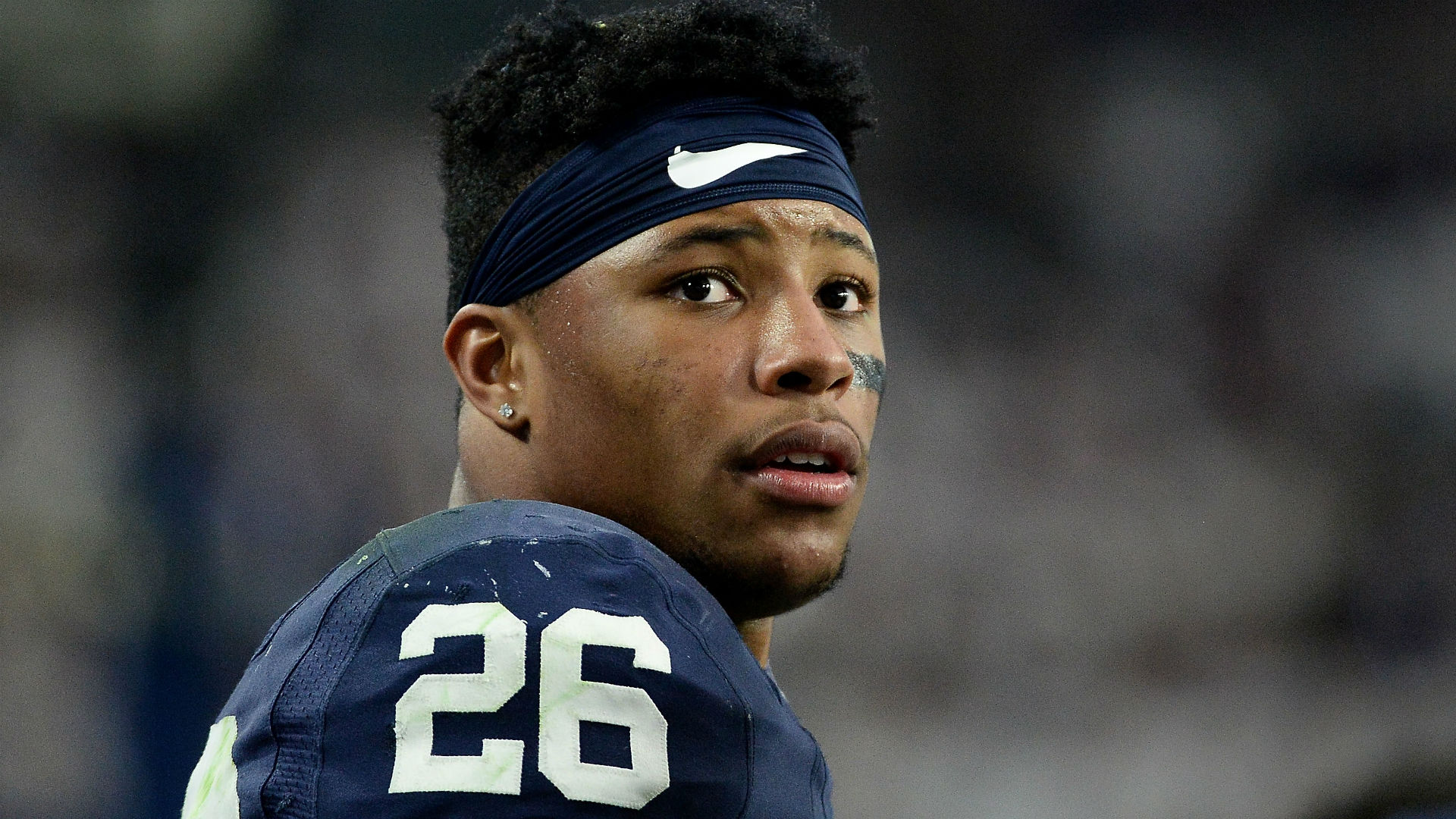 Saquon-barkley-032118-getty-ftrjpg_1stnssggmvsa815cmd8e9lj6hw