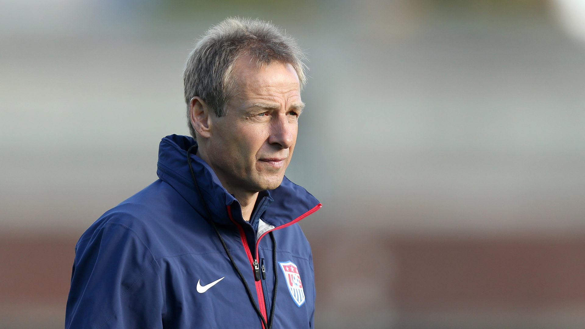 USA vs Honduras, Gold Cup 2015: Time, TV channel, online streaming