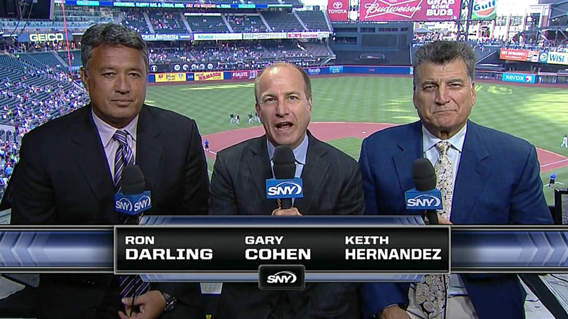 Darling-Cohen-Hernandez-SNY-FTR.jpg