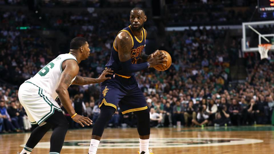 lebron-james-marcus-smart-ftr-040617.jpg