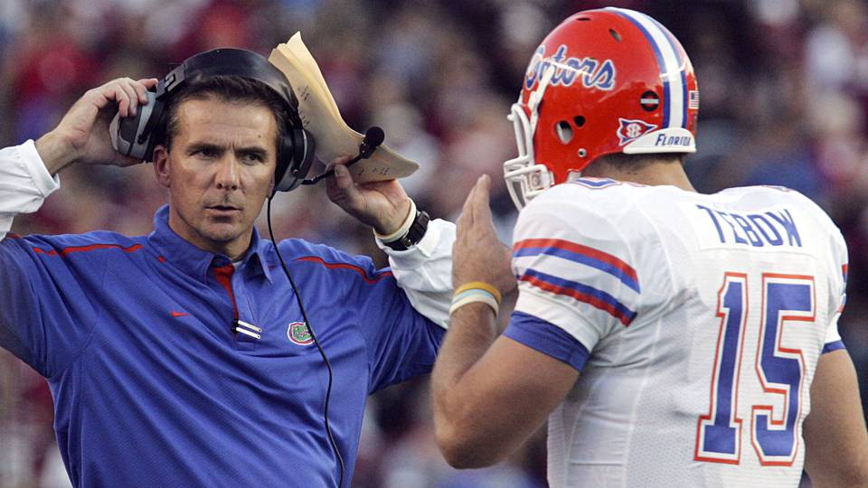 Urban-Meyer-Tebow-FTR-012414-AP