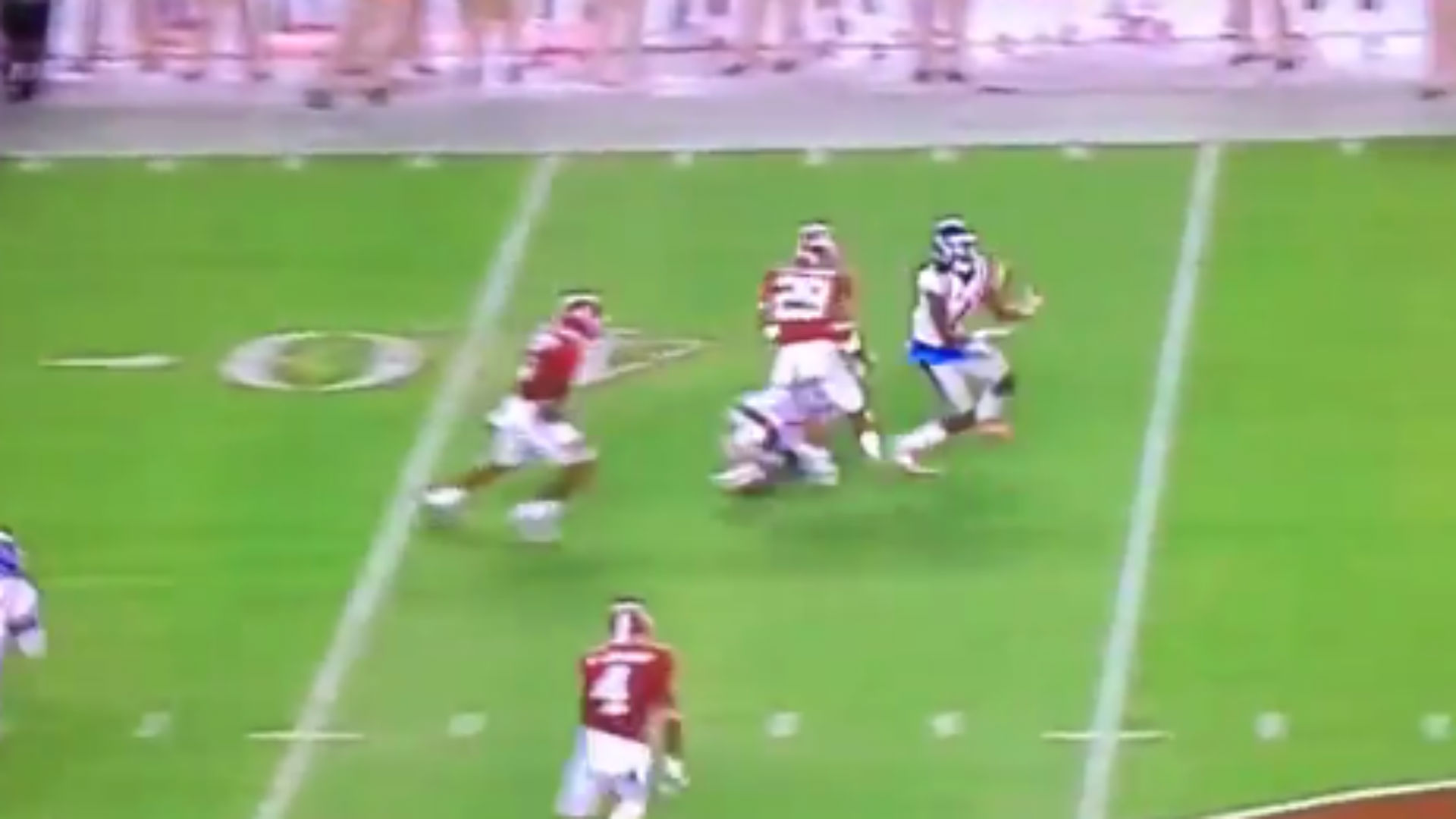 ole-miss-touchdown-ftr-091915.jpg