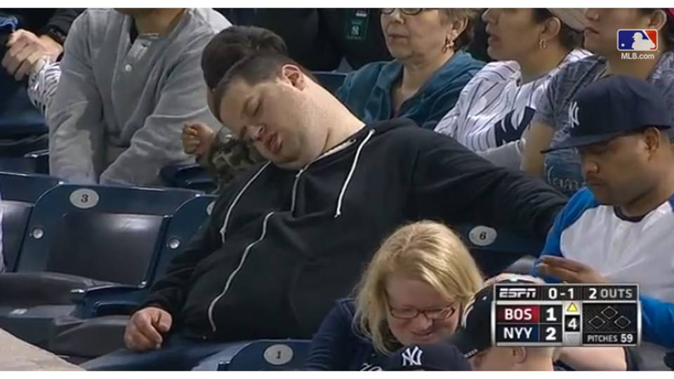 sleeping-yankees-fan-070814-youtube-ftr