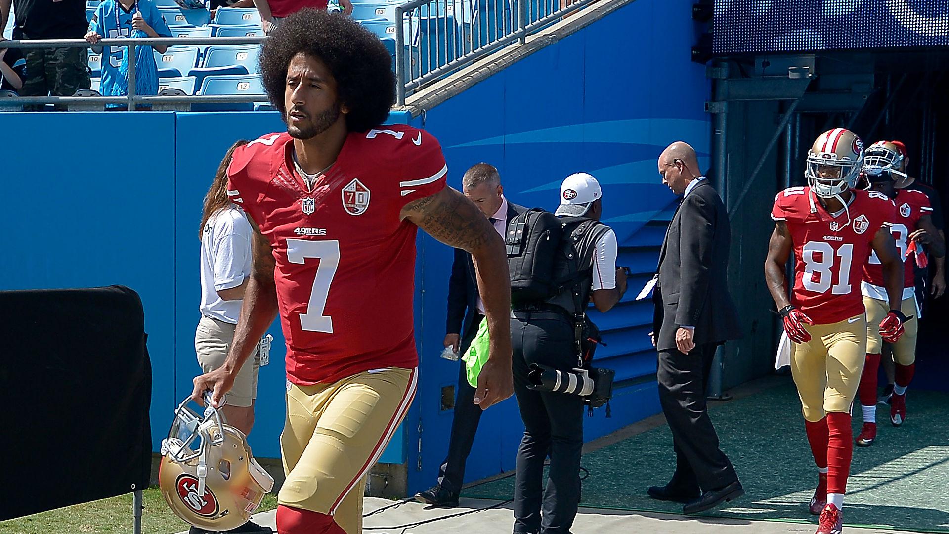 Colin Kaepernick-49ers-Panthers-getty-ftr.jpg