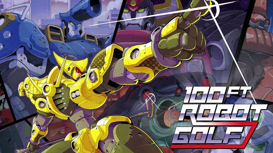 RobotGolf-Handout-FTR-101316.jpg